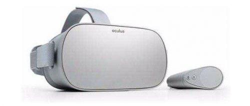 В новом патенте Apple говорится о шлемах виртуальной реальности.