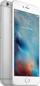 iPhone 6s Plus 64 ГБ Серебристый
