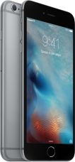 iPhone 6s Plus 64 ГБ Серый космос