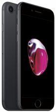 iPhone 7 256 ГБ Матовый