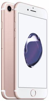 iPhone 7 256 ГБ Розовый