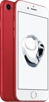 iPhone 7 32 ГБ Красный