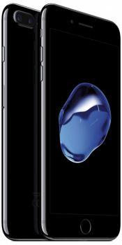 iPhone 7 Plus 256 ГБ Глянцевый
