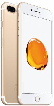 iPhone 7 Plus 32 ГБ Золотой