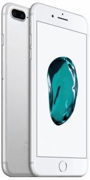 iPhone 7 Plus 128 ГБ Серебристый
