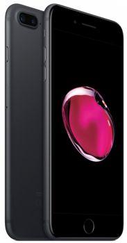 iPhone 7 Plus 128 ГБ Матовый
