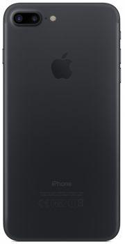 iPhone 7 Plus 32 ГБ Матовый задняя крышка