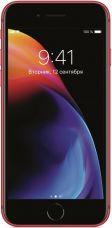 iPhone 8 256 ГБ Красный